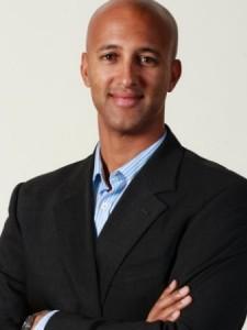 Ty Wiggins, Principal